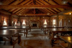 01-Log_Dining_Hall