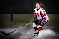 Womens-College-Hockey-Captain